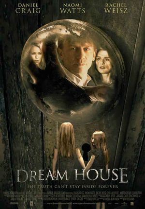 Dream-house-movie-poster