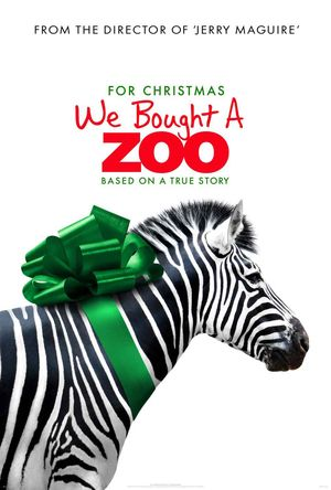 We_bought_a_zoo_ver3_xlg