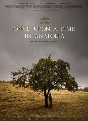 Once_Upon_a_Time_in_Anatoli