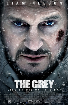 Grey_Poster