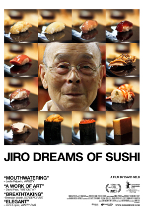 Jiro-dreams-of-sushi-3