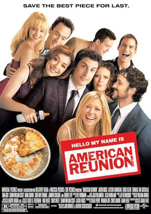 American-reunion-poster