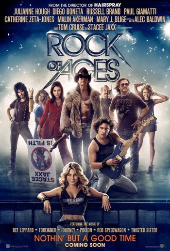 Rock-of-ages-movie-poster-2