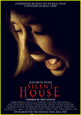 Silent-house-poster