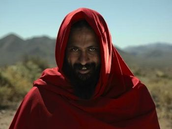 Kumare-movie-image