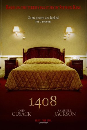 Cole Smithey - Reviews: 1408
