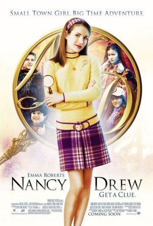 Nancy-drew-poster-0
