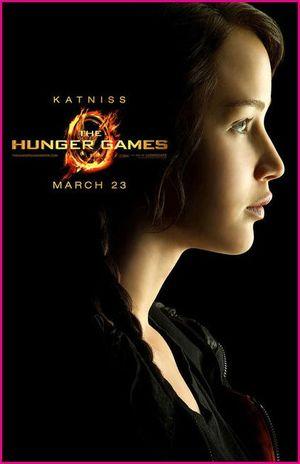 Katniss-Everdeen-The-Hunger-Games-Movie-Poster