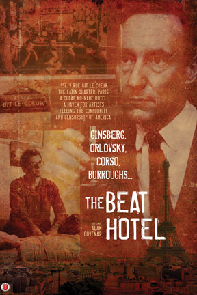 Beat-hotel