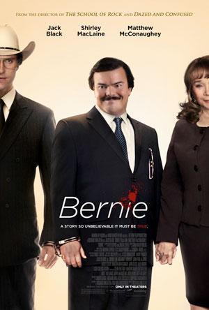 Bernie_movie_poster