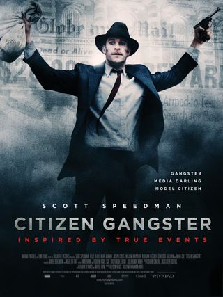 Citizen_gangster
