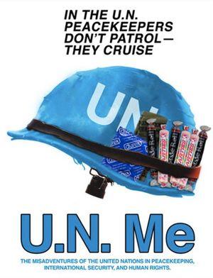 Un-Me-Movie-Poster