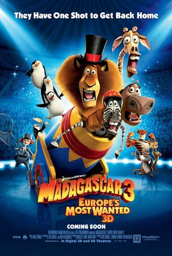 Madagascar_three_ver3