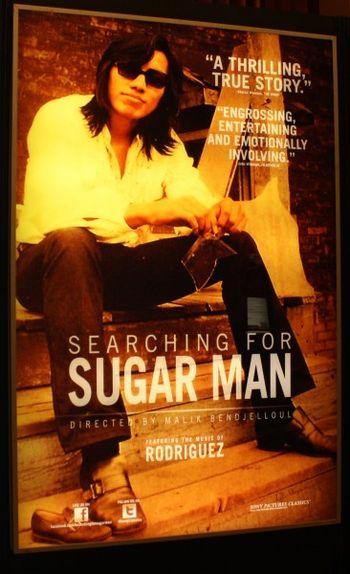 Searching-For-Sugar-Man