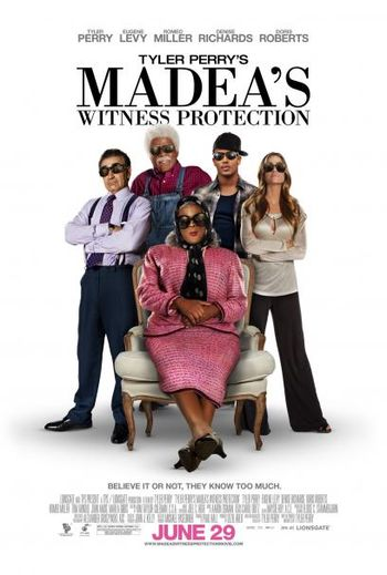 Tyler_Perrys_Madeas_Witness_Protection_4