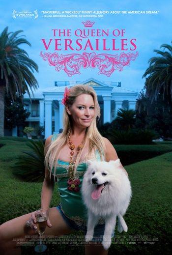 Queen-of-Versailles