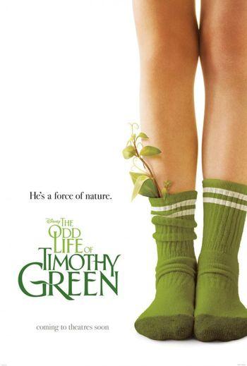 Odd-life-of-timothy-green