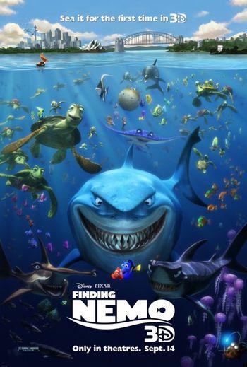 Finding_nemo_ver8