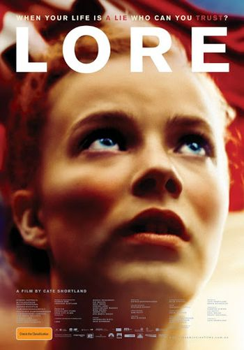 Lore-movie-poster