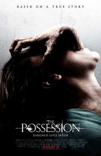 The_Possession_Poster
