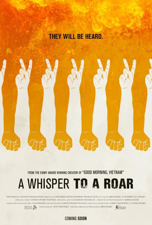 Whisper_to_a_roar