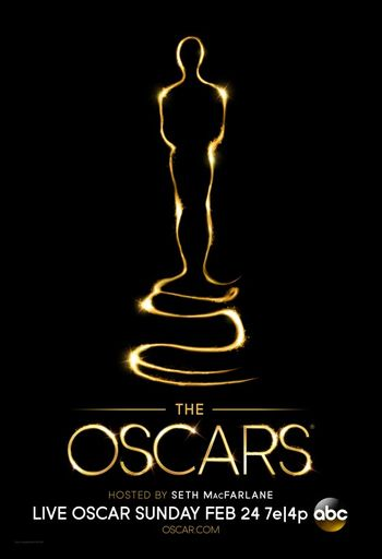85th_Academy_Awards_Poster