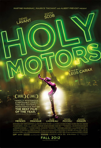 Holy-motors-poster