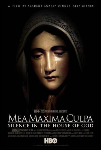 Mea-Maxima-Culpa-Silence-in-the-House-of-God_event_main