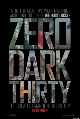 Zero dark thirty2