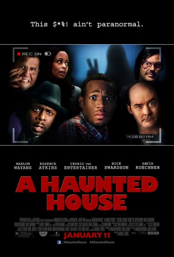 A-haunted_house_poster-350x518