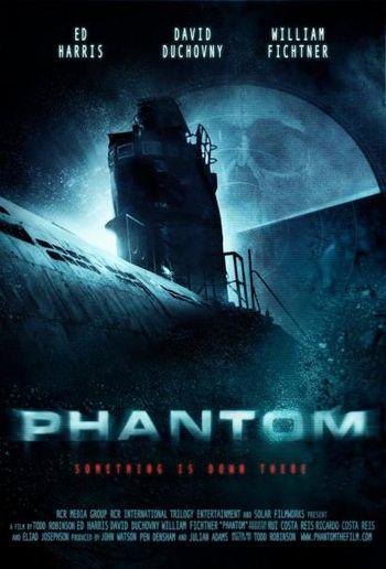 Phantom 2