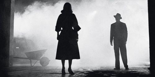 Film-noir