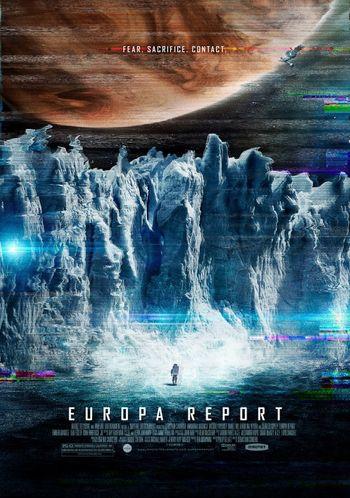 Europa_report