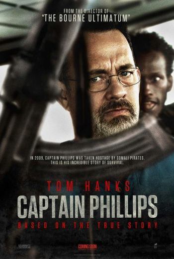 Captain Philips