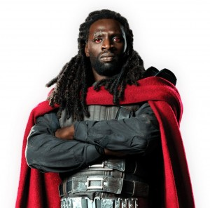 Omar-Sy-as-Bishop