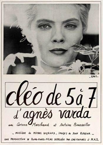 Cleo-de-5-a-7