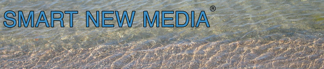 SmartNewMedia