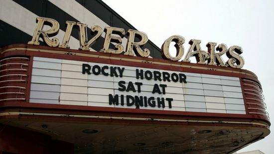 Rocky_Horror_Marquee