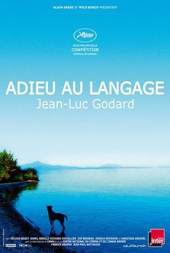 Adieu_au_langage