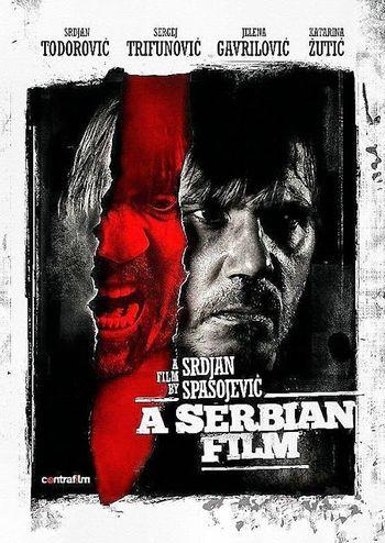 A_Serbian_Film