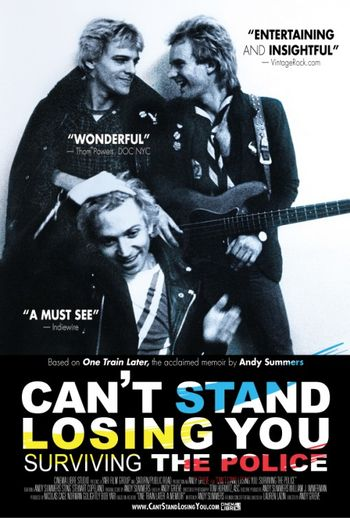 Cant_stand_losing_you