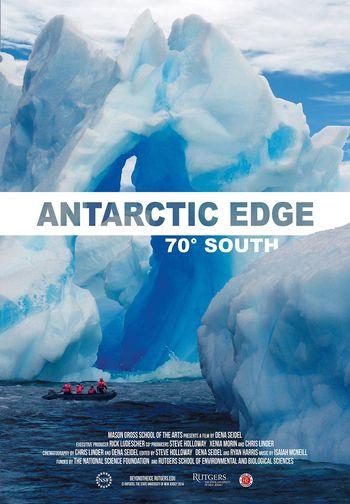 Antarctic_edge