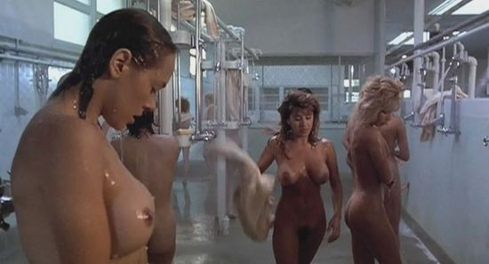 Very valuable Scene chick shower naked apologise, but