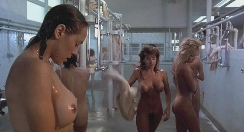Catholic schoolgirls experimenting in panties - 1 part 4
