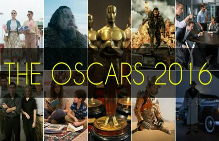 Oscars-nominees-2016