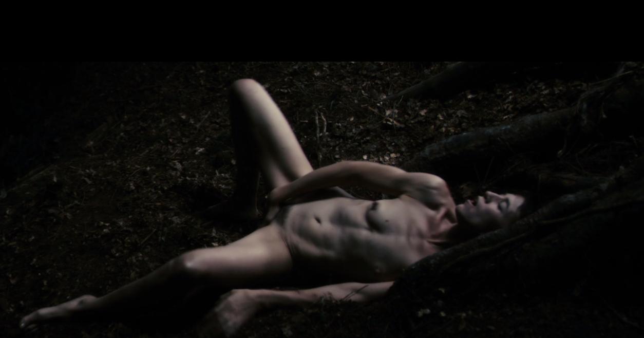 Antichrist Porn antichrist movie sex scene - photo porn