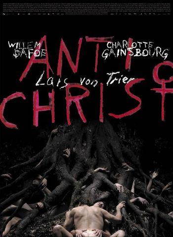 Antichrist-movie-poster