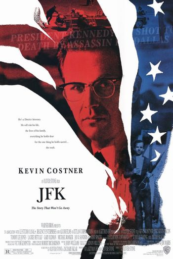 Jfk-movie-poster