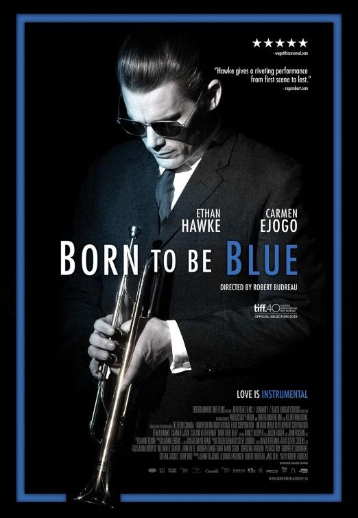 BornToBeBlue