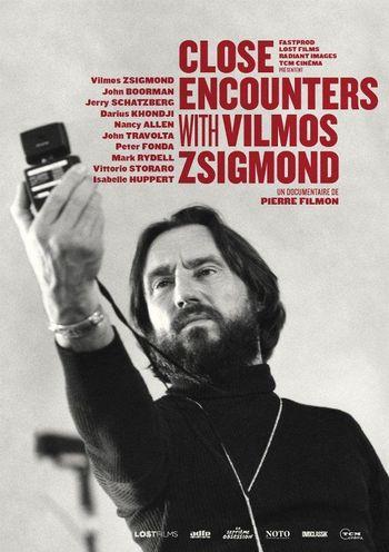 Close_Encounters_with_Vilmos_Zsigmond-174058908-large